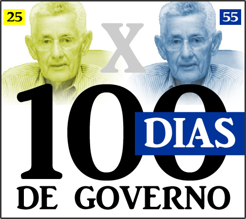 100-GOVERNO
