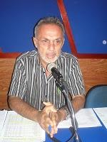 Paulo Roberto Entrevista (9)-2
