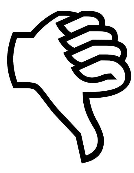 463px-symbol_thumbs_down-svg_89548892