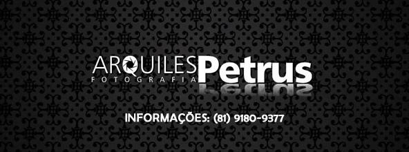 ARQUILES