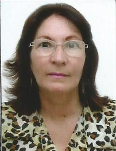 Adjane Costa Dutra (2)