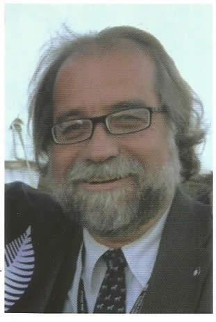 Gustavo Ferrer Carneiro