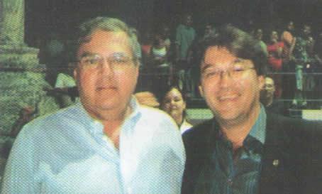 Henrique&AglailsonJr