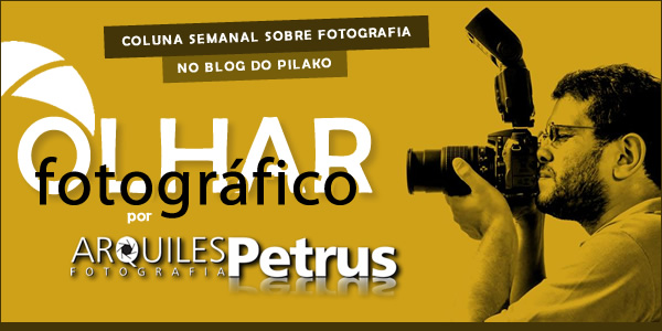 OLHARFOTOGRAFICO