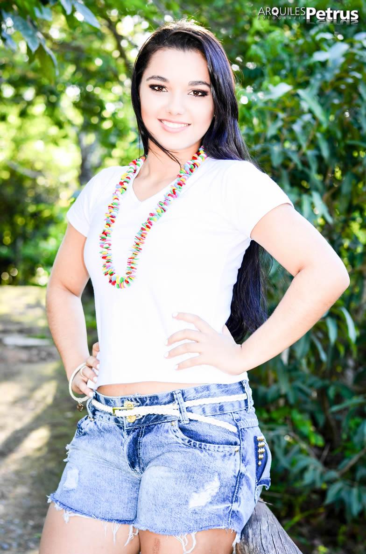Rayane (16)