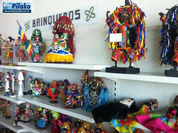 Artesanato Quadros Para Sala ~ Centro de Artesanato de Pernambuco Blog do Pilako