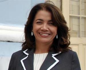 Foto: http://marygouveia.com.br/