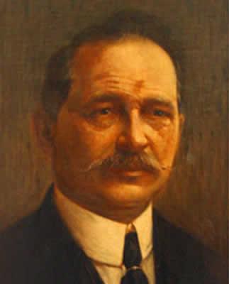 dr.jose-rufino-bezerra