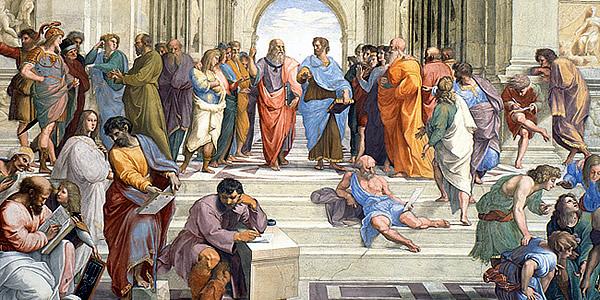 ensino-grecia-antiga