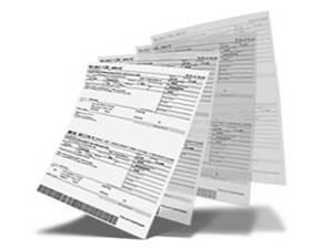 imprimir-boleto-bancario-4