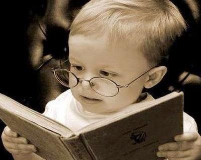 lendo