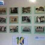 museu-ihgvsa (1)