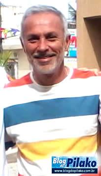 paulo-roberto