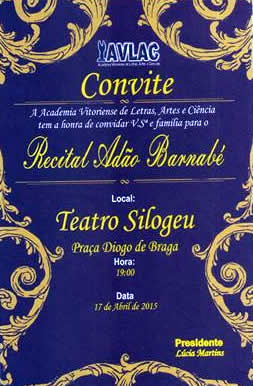 recital-avlac