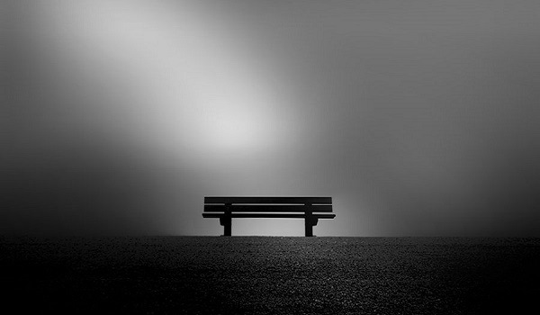 silencio blog