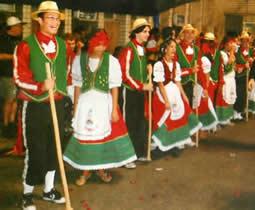 taboquinhas
