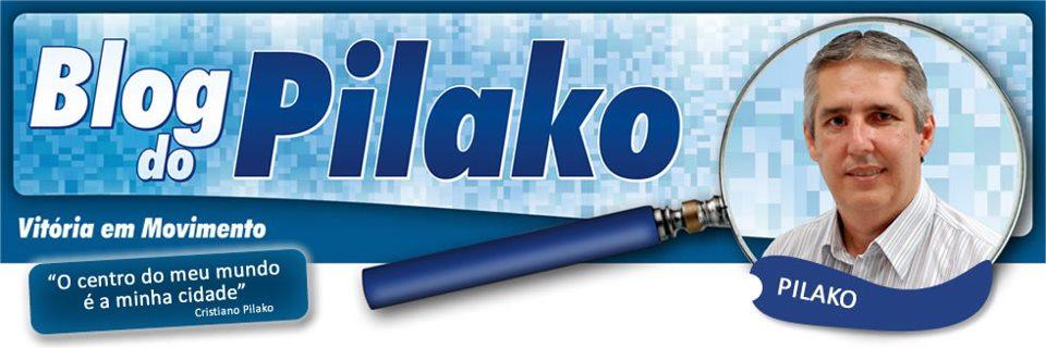 Blog do Pilako